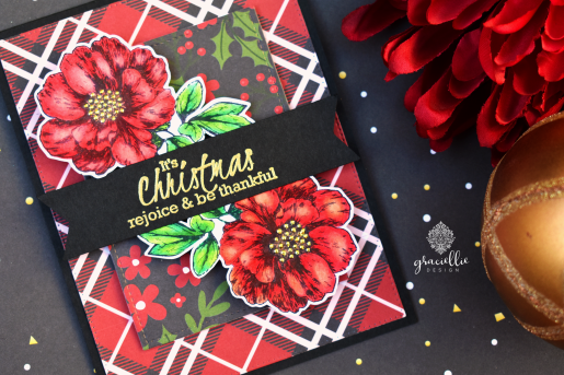FloralChristmas_GraciellieDesign