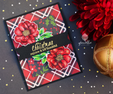 FloralChristmas_GraciellieDesign_3