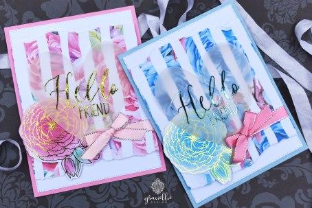 GraciellieDesignDigitalStampsandPapers_ValentinesCards_2
