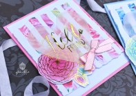 GraciellieDesignDigitalStampsandPapers_ValentinesCards_3