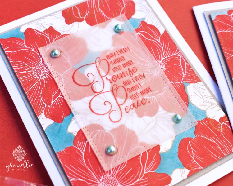 LayeringStamps_UnityStampCompany_MagnoliaFlowersbyGraciellieDesign_2