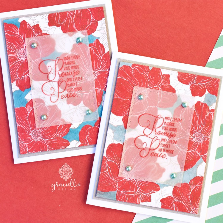LayeringStamps_UnityStampCompany_MagnoliaFlowersbyGraciellieDesign_4