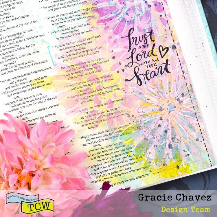 BibleJournalingwithTCWstencils_GracieChavez_1