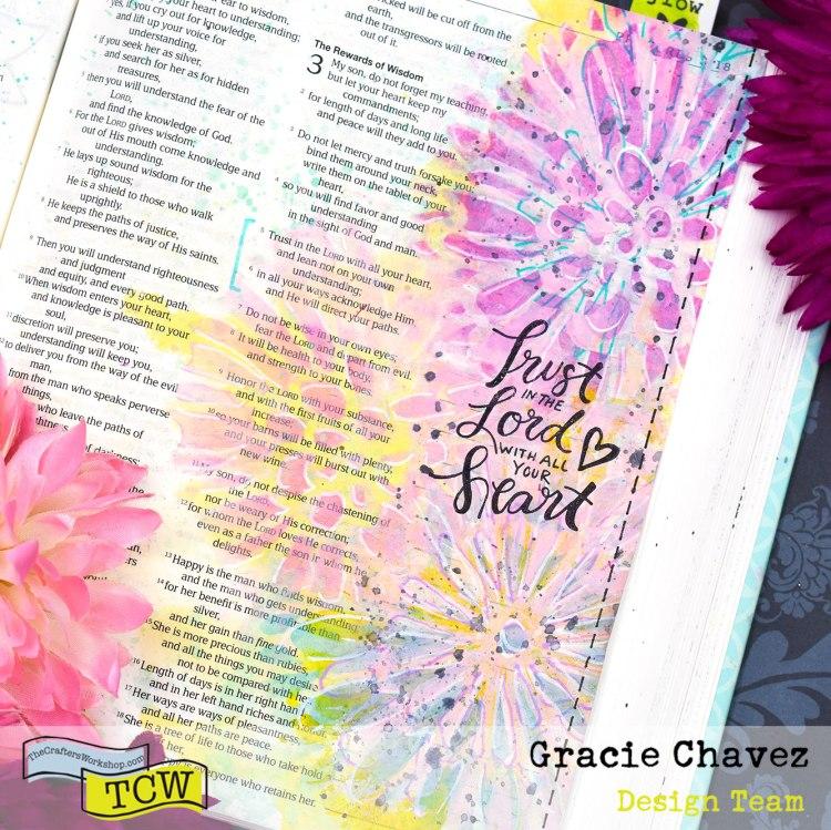 BibleJournalingwithTCWstencils_GracieChavez_3