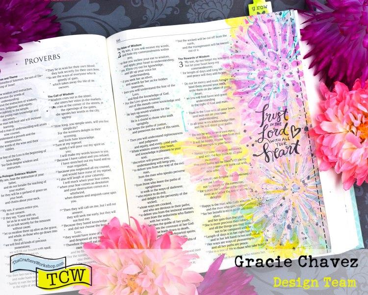 BibleJournalingwithTCWstencils_GracieChavez_4