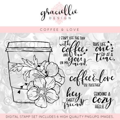 Coffee&LoveCO