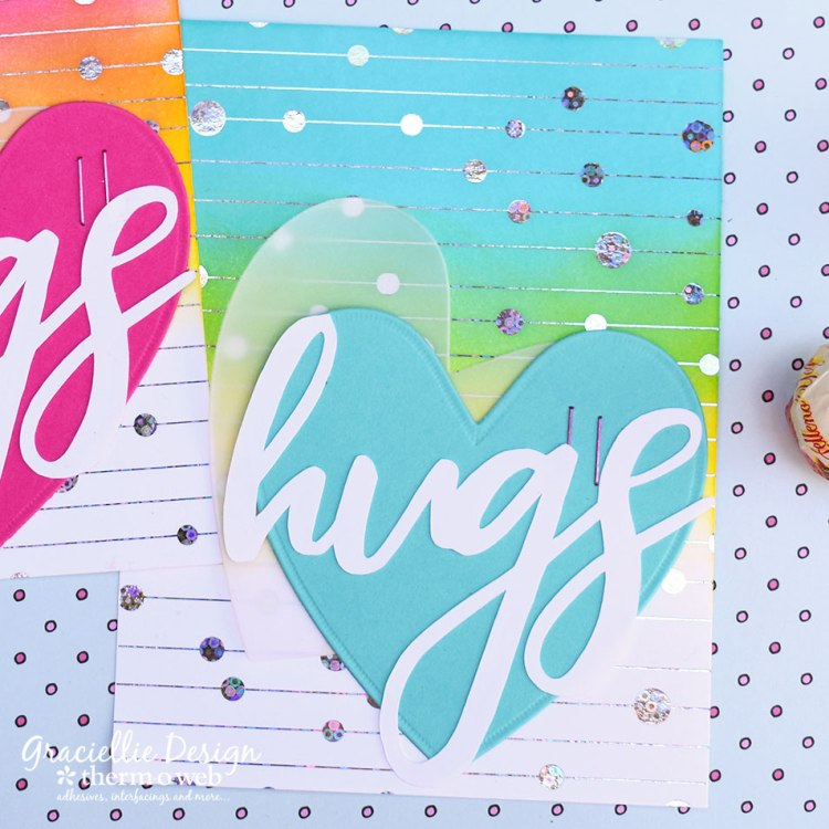FoiledOmbreFoilMatesCards_GraciellieDesign_3