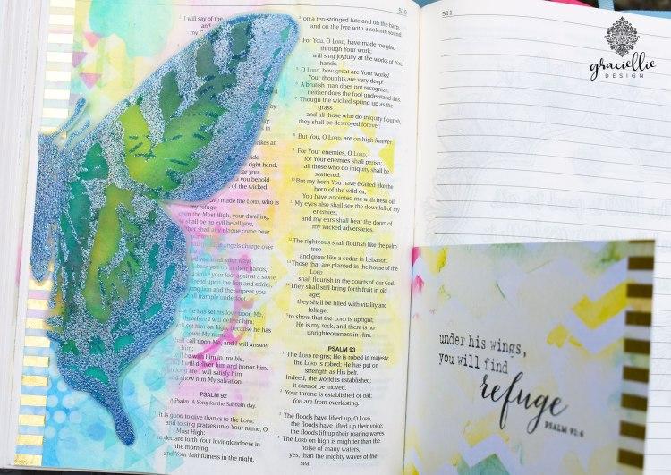 GraciellieDesign_BibleJournaling_VellumButterflyandJournalingCard_DigistampandIllustratedFaith_TCWstencils_3