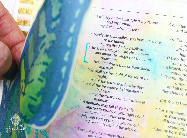 GraciellieDesign_BibleJournaling_VellumButterflyandJournalingCard_DigistampandIllustratedFaith_TCWstencils_5
