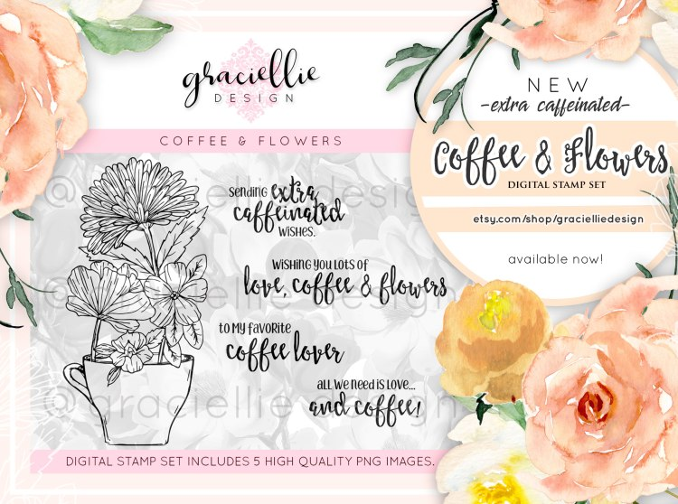 Coffee&Flowerspromo2.jpg
