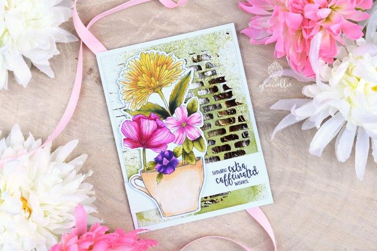 CoffeeLoversCardmakers_SpringSummerBlogHop_GraciellieDesign_1