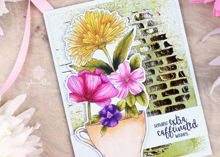 CoffeeLoversCardmakers_SpringSummerBlogHop_GraciellieDesign_3