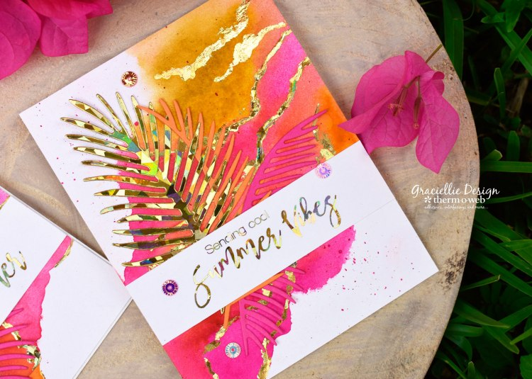 DecoFoilSummerCard_PaintingwithDecoFoil_GraciellieDesign_3b
