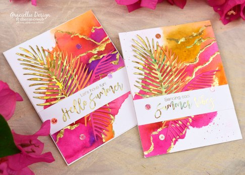 DecoFoilSummerCard_PaintingwithDecoFoil_GraciellieDesign_5b