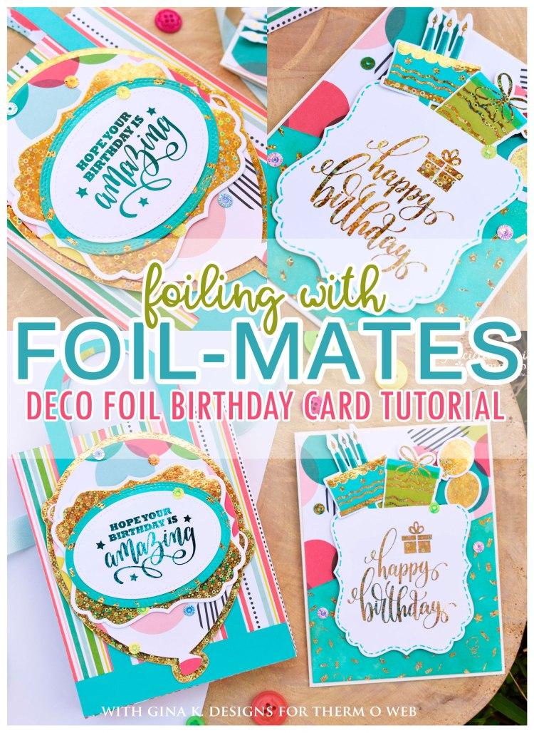 FoilingwithFoil-Mates_GraciellieDesign_NewGinaKFoil-MatesforThermOWeb_