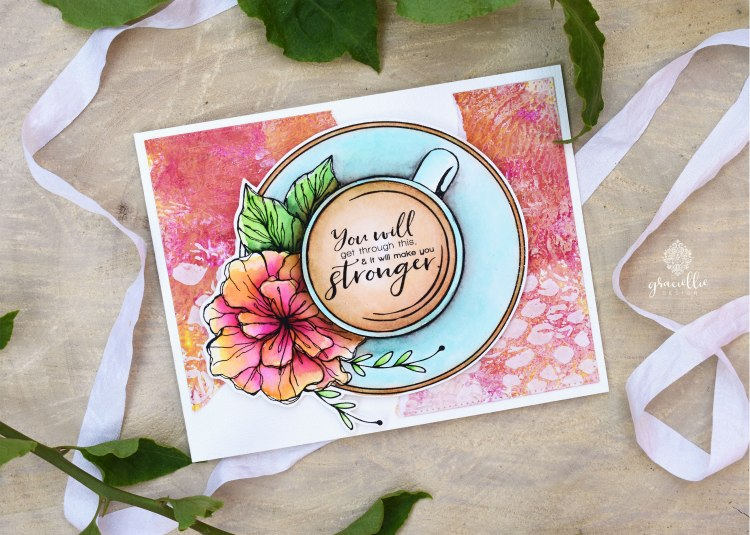 GraciellieDesign_UnityStampCo_TeaCupFloret_1