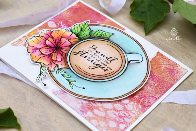 GraciellieDesign_UnityStampCo_TeaCupFloret_2