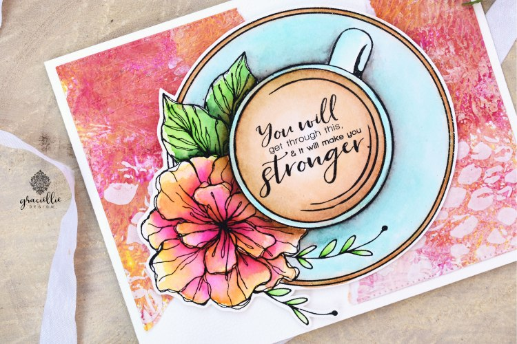 GraciellieDesign_UnityStampCo_TeaCupFloret_3