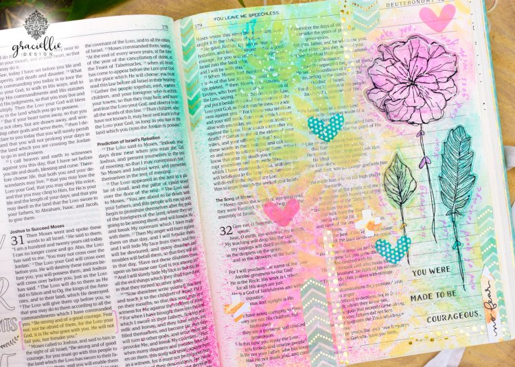 UnityStampCompany_HeyFriend_BibleJournaling_GraciellieDesign_1