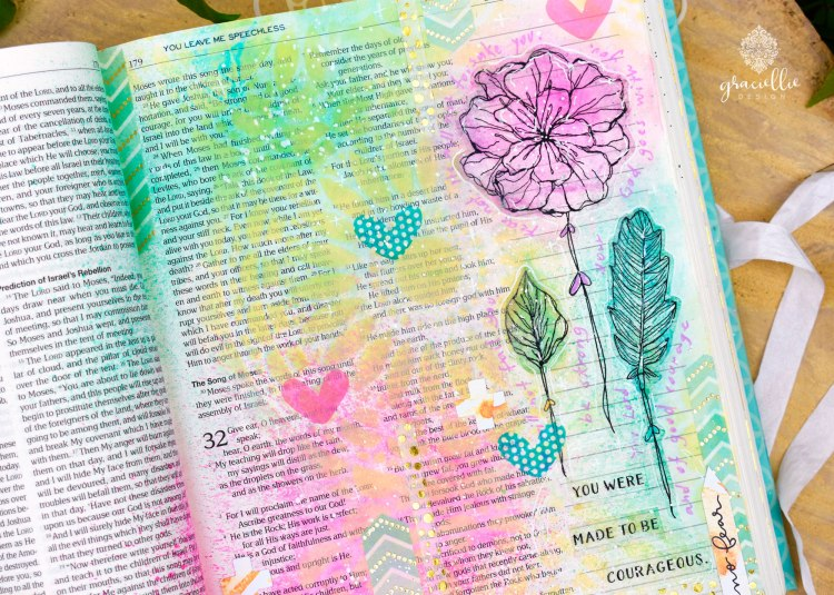 UnityStampCompany_HeyFriend_BibleJournaling_GraciellieDesign_2