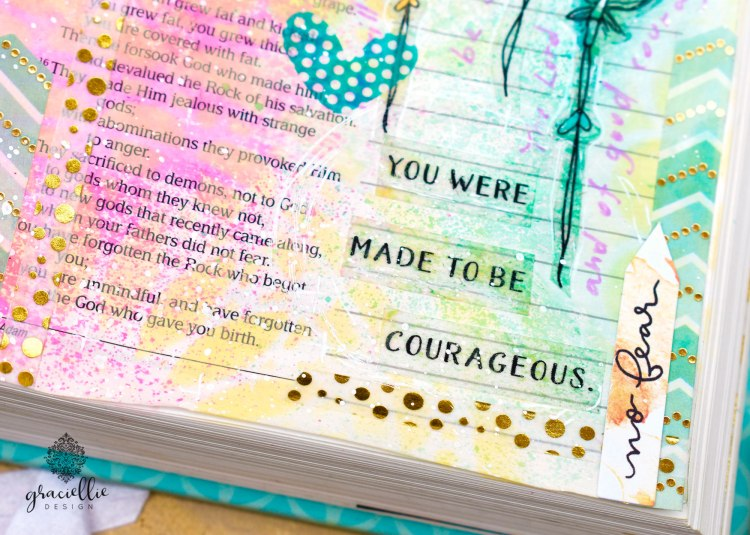 UnityStampCompany_HeyFriend_BibleJournaling_GraciellieDesign_3