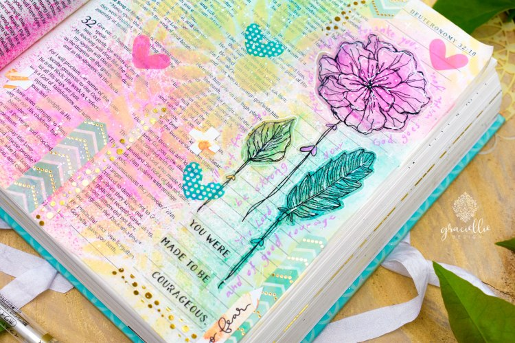 UnityStampCompany_HeyFriend_BibleJournaling_GraciellieDesign_5