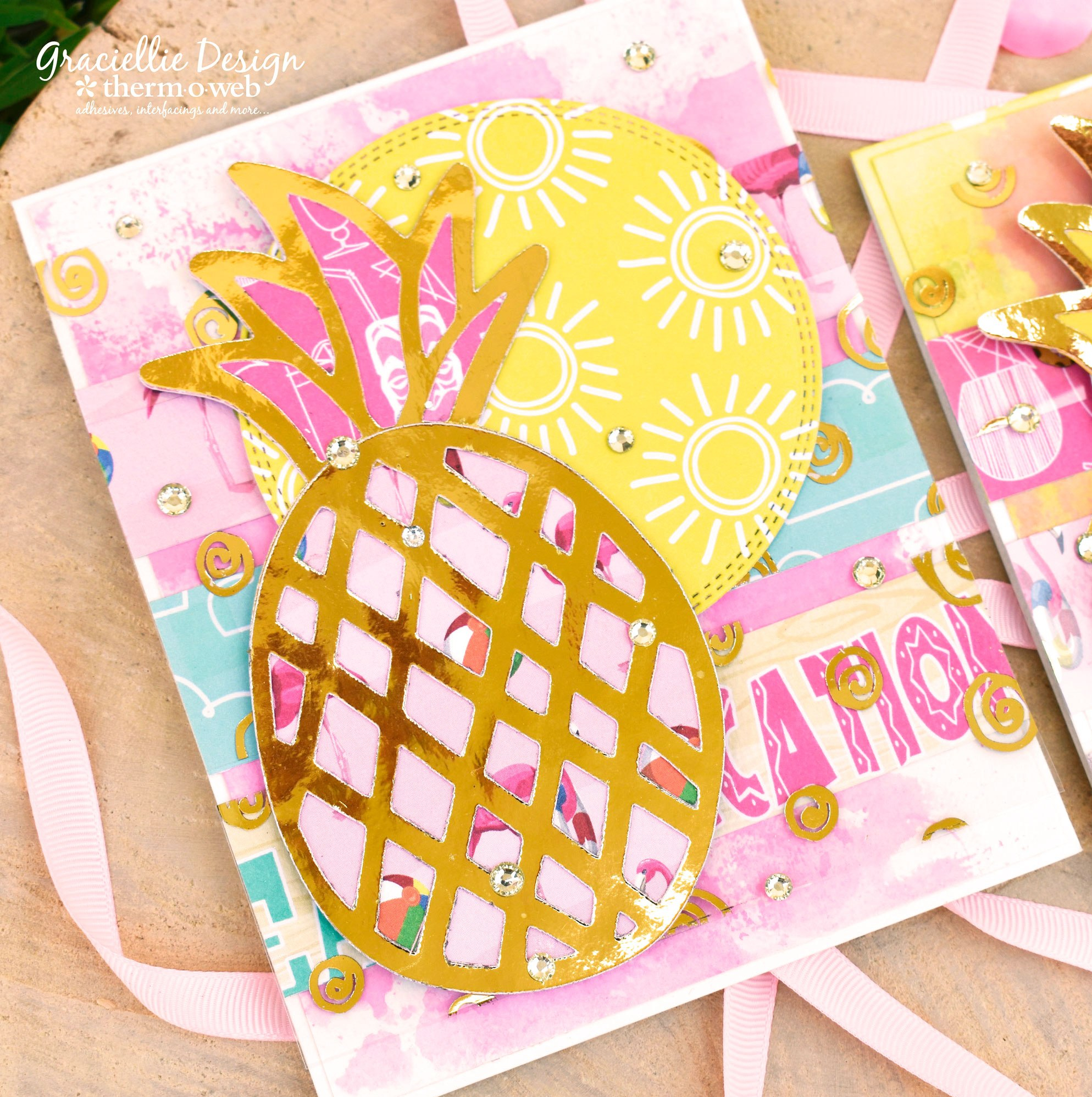 foiledpineapplecards_thermoweb_gracielliedesign_6b.jpg