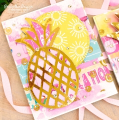 FoiledPineappleCards_ThermOWeb_GraciellieDesign_6b