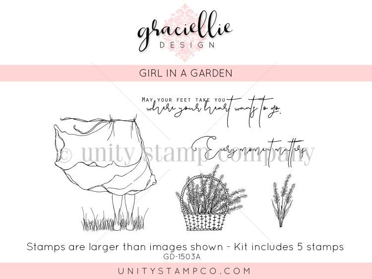 GIRL-IN-A-GARDEN