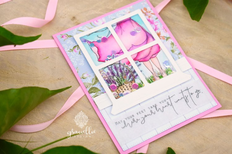 GraciellieDesign_GirlinaGarden_UnityStampCo_1b