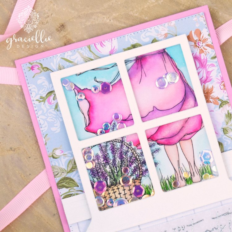 GraciellieDesign_GirlinaGarden_UnityStampCo_2b