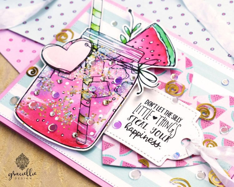 GraciellieDesign_Happiness_WatercoloredDigitalStamps_3