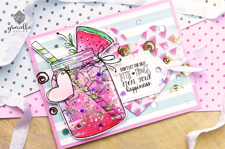 GraciellieDesign_Happiness_WatercoloredDigitalStamps_4