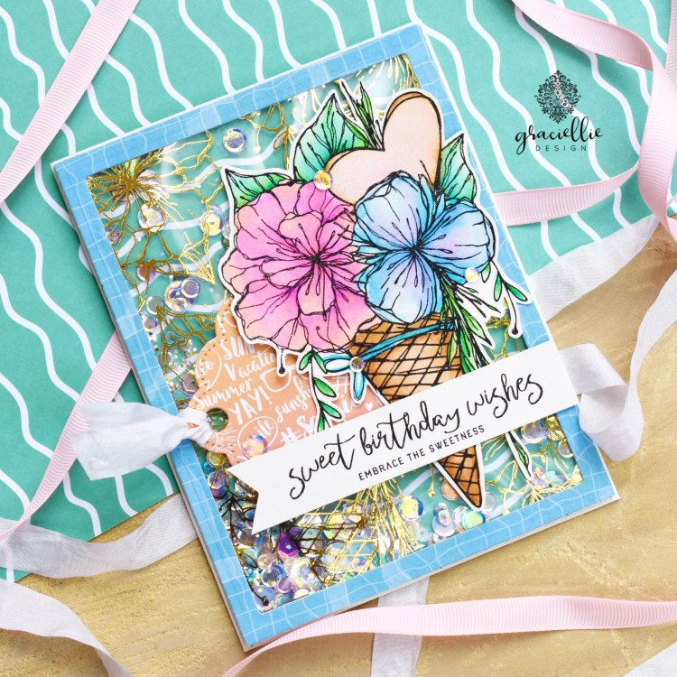 GraciellieDesign_Sweetness_WatercoloredDigitalStamps_1