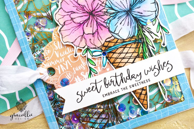 GraciellieDesign_Sweetness_WatercoloredDigitalStamps_3