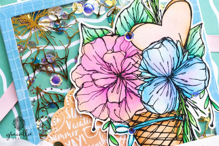 GraciellieDesign_Sweetness_WatercoloredDigitalStamps_4