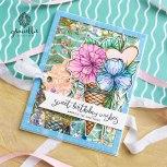 GraciellieDesign_Sweetness_WatercoloredDigitalStamps_5