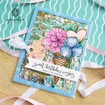 GraciellieDesign_Sweetness_WatercoloredDigitalStamps_5