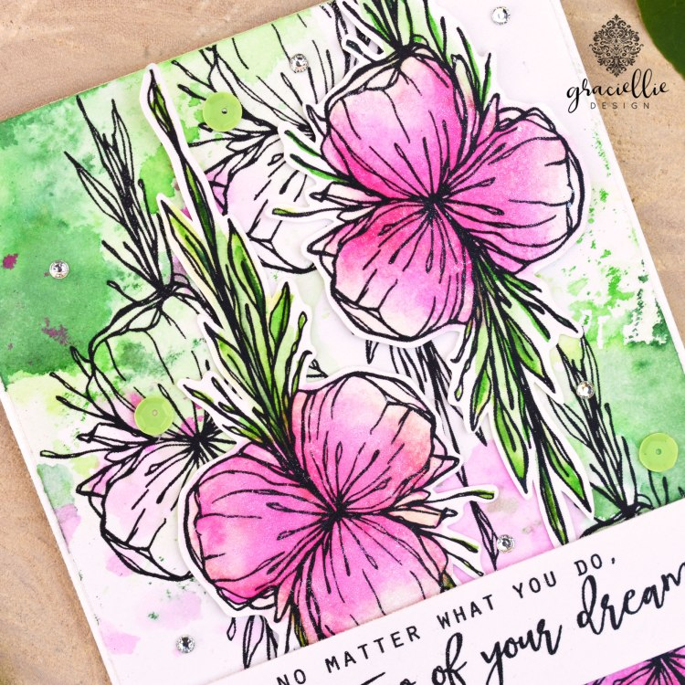 GraciellieDesign_YouMatter_WatercoloredDigitalStamps