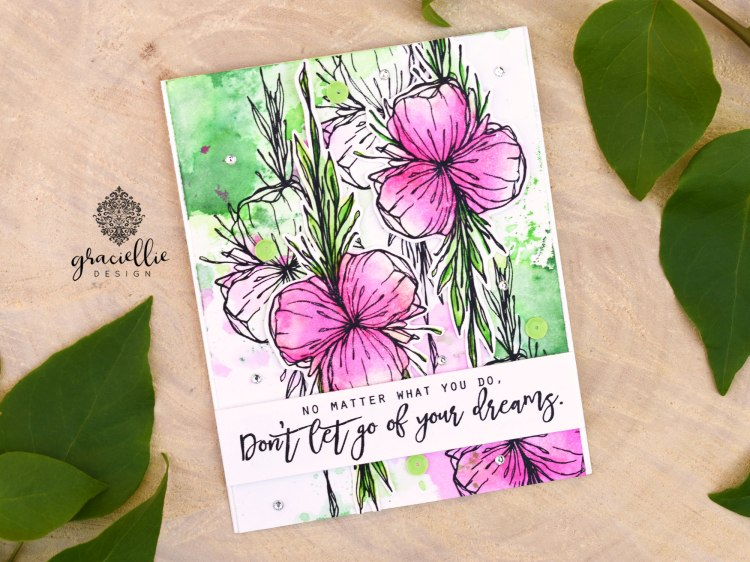 GraciellieDesign_YouMatter_WatercoloredDigitalStamps_2