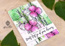 GraciellieDesign_YouMatter_WatercoloredDigitalStamps_4
