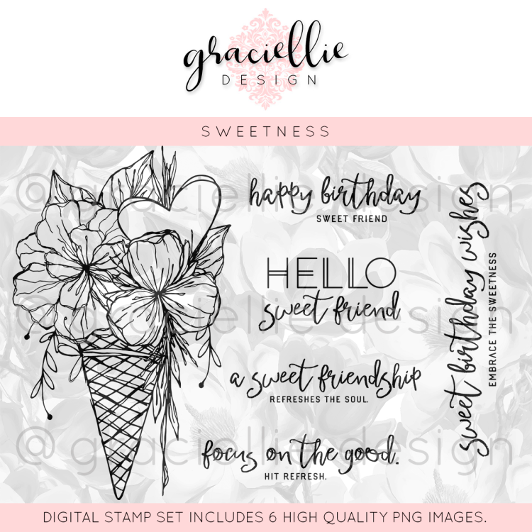 IceCreamBouquet_GraciellieDesign_CO