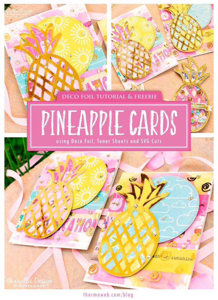 PineappleCardsTutorialwithDecoFoil_Pin.jpg
