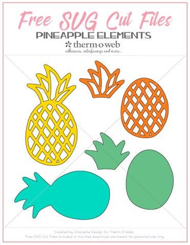 PineappleElements_FreeSVGCuts_CreatedbyGraciellieDesignforThermOWeb