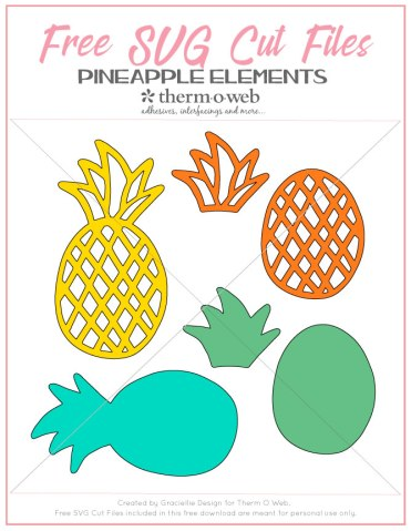 PineappleElements_FreeSVGCuts_CreatedbyGraciellieDesignforThermOWeb