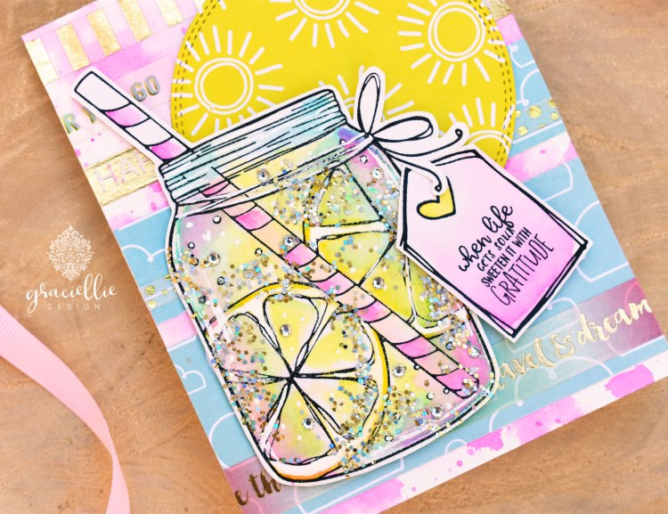 UnityStampCompany_HappinessisHomemade_LemonadeCard_GraciellieDesign_1