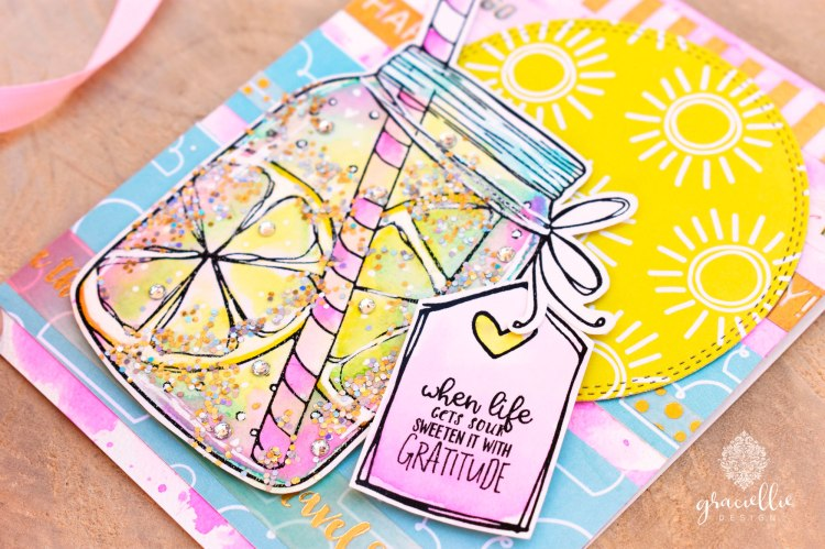 UnityStampCompany_HappinessisHomemade_LemonadeCard_GraciellieDesign_2