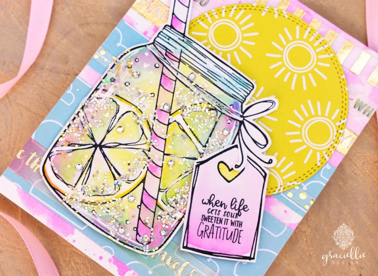 UnityStampCompany_HappinessisHomemade_LemonadeCard_GraciellieDesign_3