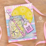 UnityStampCompany_HappinessisHomemade_LemonadeCard_GraciellieDesign_4b