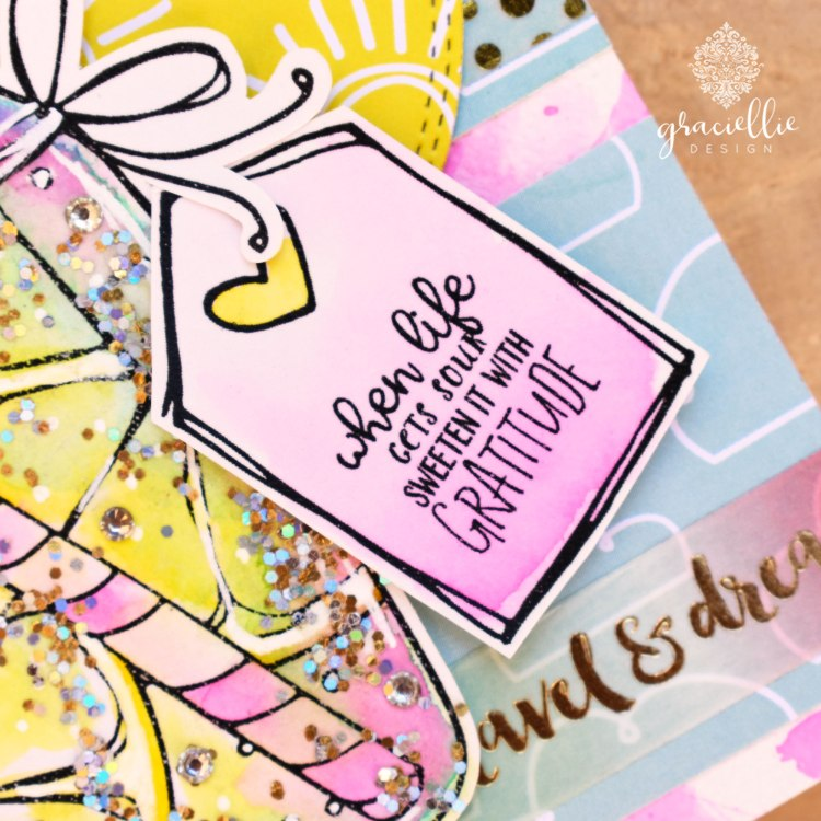 UnityStampCompany_HappinessisHomemade_LemonadeCard_GraciellieDesign_5